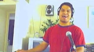 ikk tu chadd gayi K.Mast ( orignaly sung by CHARANJIT CHANNI )