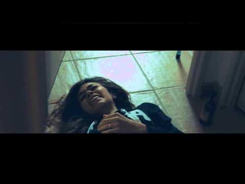 """Court métrage """" Sur les femmes violées """" - Réalisé par Beat Bounce"""