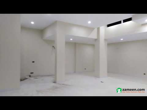 11.6 MARLA OFFICE FOR RENT IN BAHRIA MIDWAY COMMERCIAL BAHRIA TOWN KARACHI