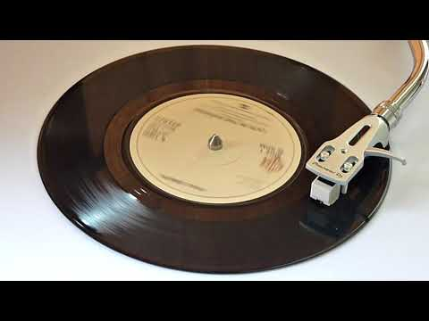 Paul Simon - Late In The Evening - Vinyl Play mp3