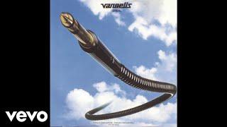 Vangelis - Spiral (Audio)