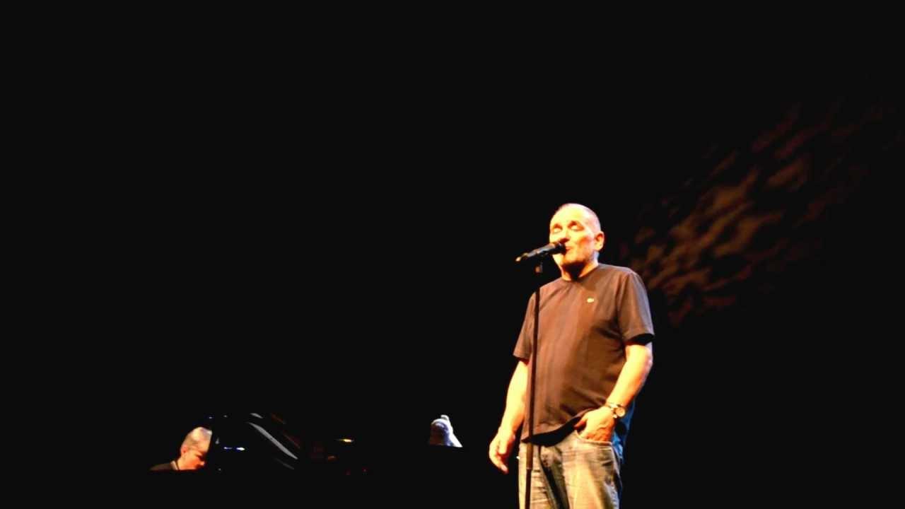 dorde-balasevic-na-bogojavljensku-noc-koncert-u-hagu-19-maj-2012-vhalepovic