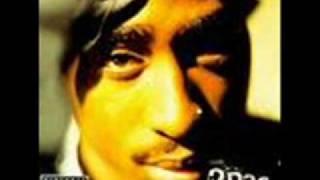 2pac - hennessy (remix)