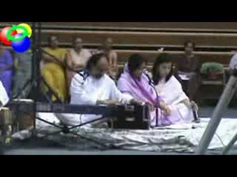 Santram Bhajan 2
