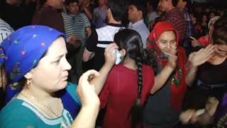 Aly Alyyew Durmush toyy 2 bolek   HD
