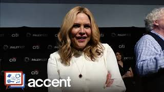 Paley Fest 2018: The Kids Are Alright - Mary McCormack