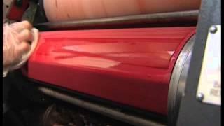 видео Полиграфия, изготовление визиток, офсетная печать в Набережных Челнах