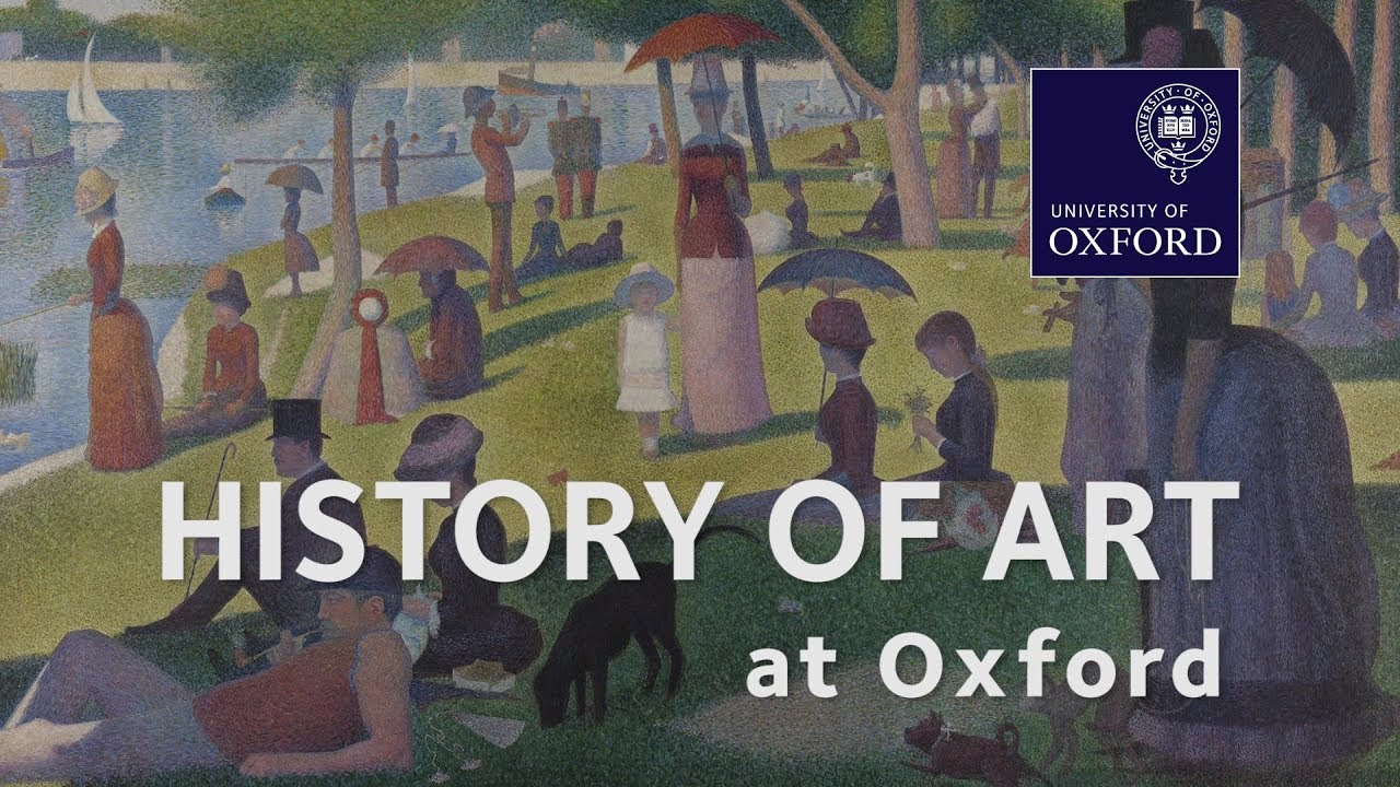 history of art personal statement oxford History personal statement - oxford university my interest in history was first sparked during a remembrance service at the menin gate hearing the bugles bellow out the 'last post' to a crowd of thousands, instilled in me a deeper appreciation of the past, and the sacrifices that were made to.