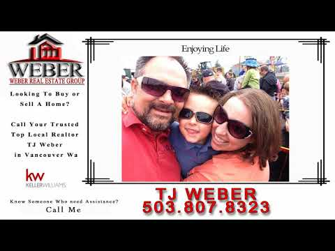 #1 Top Listing Realtor In Vancouver WA