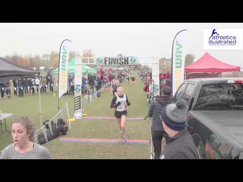 race-video-2017-bc-high-school-cross-country-championships-senior-girls