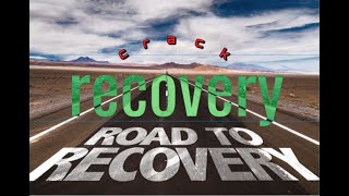 card Recovery v6.10 Build 1210  Crack