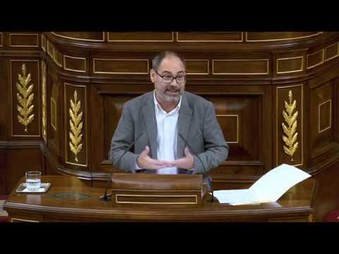 """""""La concentración del sector bancario en España es casi un 30% mayor que la media de la eurozona"""""""