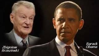 Michael Savage - Zbigniew Brzezinski Had A Mole In The McCain Campaign!