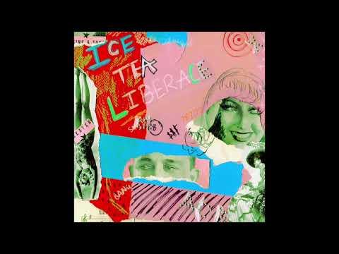 Phebe Starr - Ice Tea Liberace Mp3