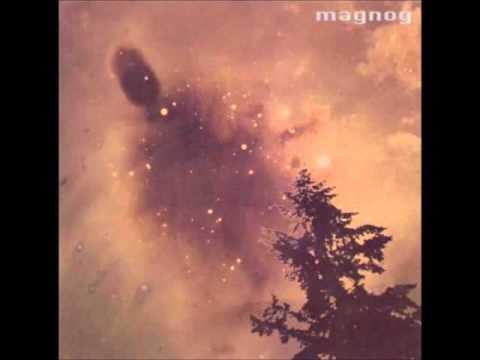 Magnog - Magnog [Full Album]