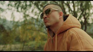 Chystemc - LA PRONOIA DEL SUN JOKE FÚ (Videoclip)