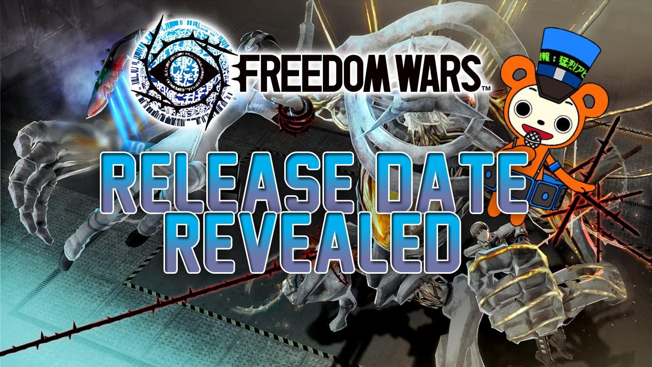 Ps vita release date