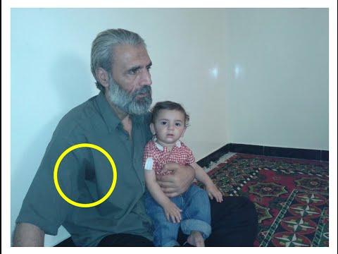 فضح الدجال الشامي مدعي النبوة إسماعيل حمد