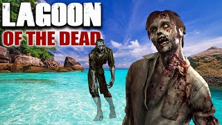 LAGOON OF THE DEAD: VIEWER CHALLENGE (Call of Duty Zombies)