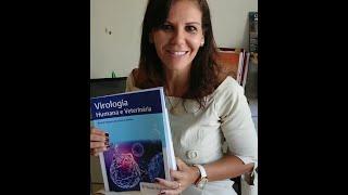 Vírus e saúde única (Conceito One Health): humanos, animais e ambiente