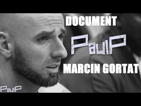 Marcin Gortat Dokument / Document , PL/ENG , JAK ZACZYNAŁ , JAK SIE DOSTAŁ (HD)