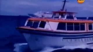 Русский Титаник крушение теплохода : Адмирал Нахимов. Документальный фильм