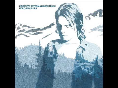 Kristofer Åström - Northern Blues (Full Album)