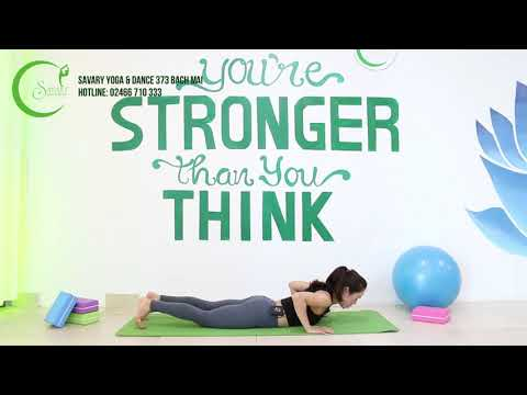 pregnancy-yoga-poses-for-lower-back-pain