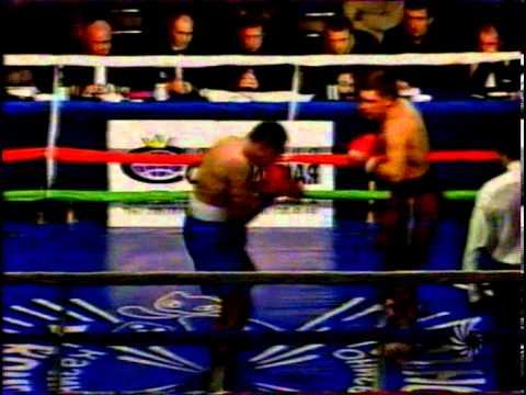 Victor Oganov vs Andrey Efimov