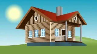 Строительство деревянных домов и бань в Новосибирске. Лесстройдвор(, 2014-09-30T15:22:01.000Z)