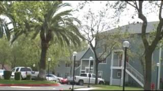 Davis, Ca Apartments for Rent, Tandem Properties - Arlington Farm