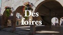 Saint Didier en Velay, une ville au Moye Âge