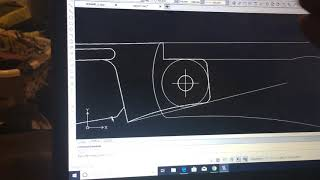 Slipjoint Geometry And Design Considerations