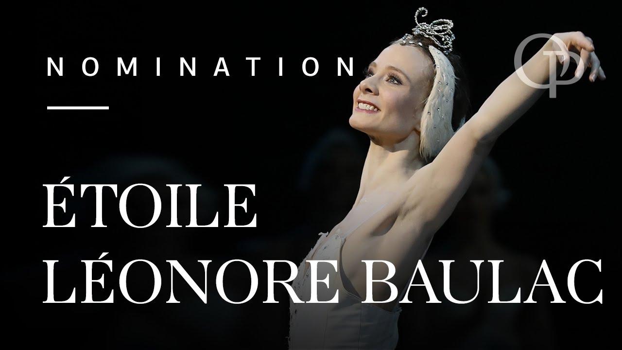 Concours De Promotion 2016 Paris Opera Ballet Ballet Alert