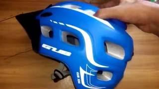 gub xx6 blue
