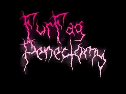 Furfag Penectomy - Maggot chistmas