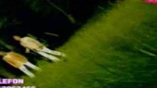 Dino Merlin-Superman