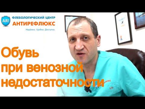 Коррекция носослезной борозды филлерами: возможные осложнения после процедуры