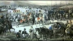 Napoleon Bonaparte Teil 3/4