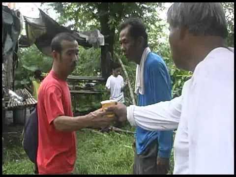 Kaban Ng Ginto Part 1