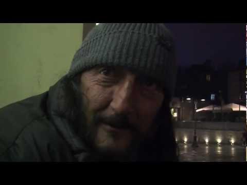 Senza casa e senza residenza riccardo 49 anni dorme nella - Prima casa senza residenza ...