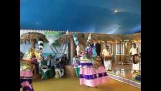 Poikkal Kuthirai Dance9884436365