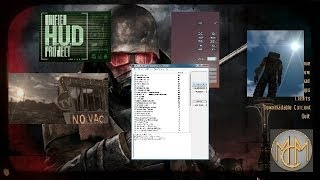 Modding Fallout NV 'Ultimate Edition' part 1 : User Interface thumbnail