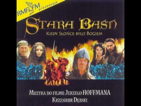Stara Baśń Soundtrack Szli my na Poznan