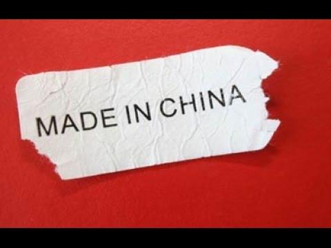 Сайт китайских товаров с бесплатной доставкой!Все подробно