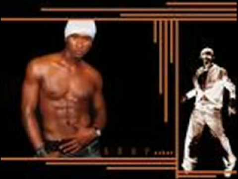 usher-ft-nelly---my-boo-remix