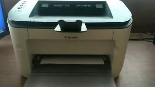 Cai Driver Canon 1210 Cho Win 7 64bit
