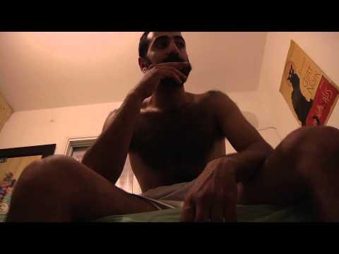 זיון במצלמה נסתרת סקס ישראלי זונה