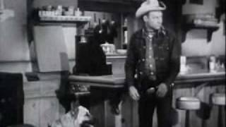 The Roy Rogers Show - Ranch War - Part 1 of 3