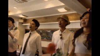 スケルト・エイト・バンビーノ、2014年10月発売予定のニューアルバムよ...